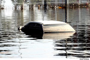flooded-car