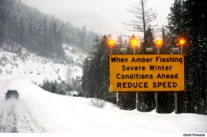 winter-driving-warning